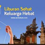http://3.bp.blogspot.com/--4KYkgfeMEI/U78N37mJxKI/AAAAAAAAA08/2P6-tFabef4/s1600/Promo+Berhadiah+10+Paket+Wisata+Keluarga+Sehat+ke+Bali.jpg