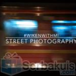 Street Photography Xiaomi
