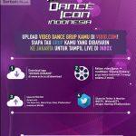The Dance Icon Indonesia
