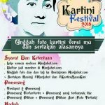 Kartini Festival 2015