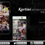 Kartini Photo Contest With Himax
