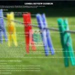 Lomba Review Ecobum