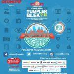 Kontes Foto dan Blog Autocreative City by Otomotif