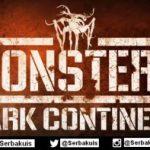 Kuis Berhadiah 16 Tiket Nonton Monsters Dark Continent