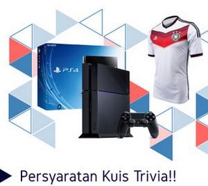 Kuis Trivia SportSatu Berhadiah Playstation 4-thumb