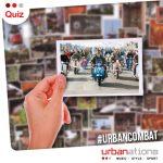 Kontes Foto Urban Community Battle Berhadiah Uang Total 2 Juta