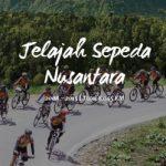 Kuis Jelajah Sepeda Berhadiah 5 Bingkisan Setiap Hari