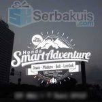 Kuis AHM Oil Smart Adventure Berhadiah Smartphone per Minggu