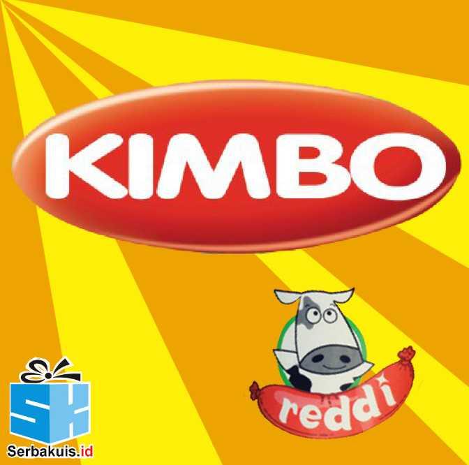 Promo Undian Sosis Kimbo Reddi Boboi Boy