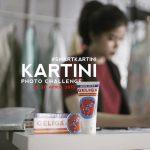 Smart Kartini Photo Challenge