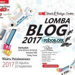 Wisata dan Budaya Cirebon