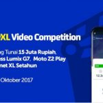 Pakai My XL Video Competition