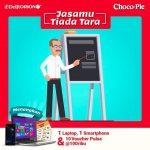 Jasamu Tiada Tara