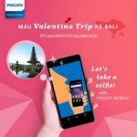 Travel With Philips Mobile