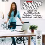 AmaZINC Action