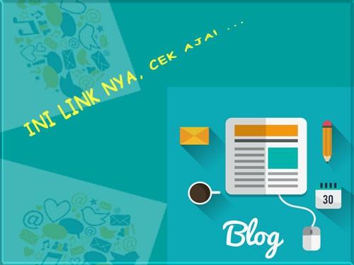 Manfaat Blog Untuk Bisnis Online | Serbakuis