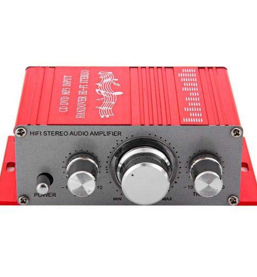 hi-fi-stereo-amplifier-speaker-2-channel-20w (1)