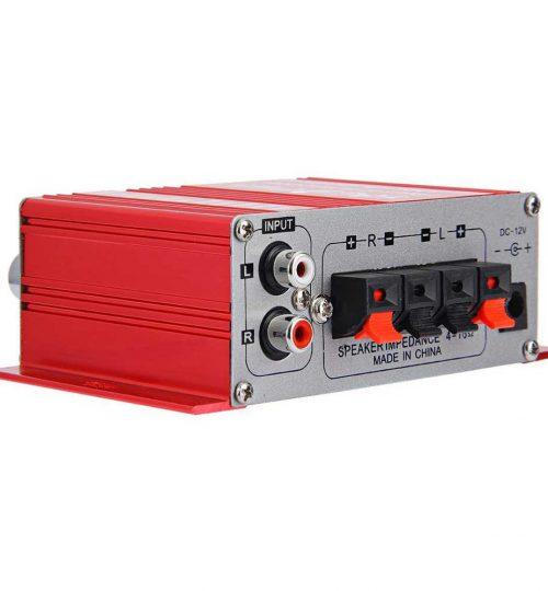 hi-fi-stereo-amplifier-speaker-2-channel-20w (2)