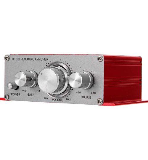 hi-fi-stereo-amplifier-speaker-2-channel-20w (3)