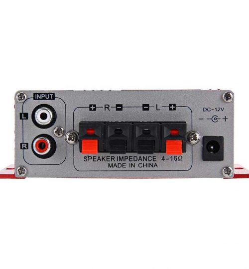 hi-fi-stereo-amplifier-speaker-2-channel-20w (4)