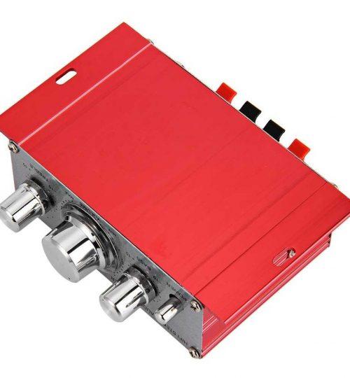 hi-fi-stereo-amplifier-speaker-2-channel-20w (5)
