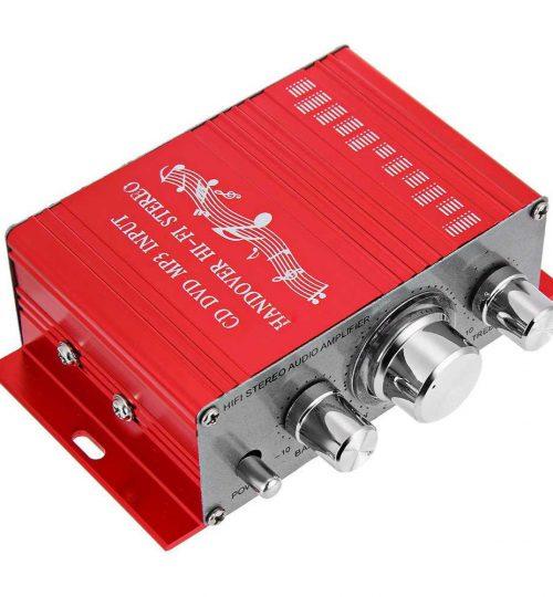 hi-fi-stereo-amplifier-speaker-2-channel-20w