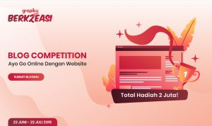 lomba blog hut grapiku