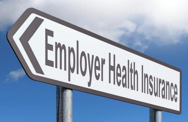 Manfaat Asuransi Kesehatan bagi Karyawan Yang Wajib Anda Ketahui