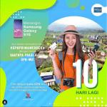 Kontes Foto Kartu GPN Prima Berhadiah Samsung S10, A50 & A30