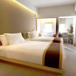 Giveaway Berhadiah Staycation 3D2N di Hotel Swiss Bellin Legian, Bali