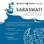 Kontes Menulis Berhadiah Laptop & Trip Konferensi Wikimania di Bangkok