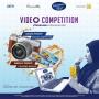 Kontes Video Teh Kotak x Indonesian Idol Hadiah 3 Kamera FUJIFILM X-A5