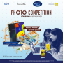 Lomba Foto Teh Kotak x Indonesian Idol Grand Prizes 3 SAMSUNG A50s
