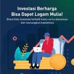 Cerita Berharga PermataBank Oktober 2020