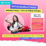 Otoloka Beauty Ride