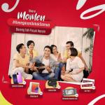 Lomba Foto Kesegaran Teh Pucuk Berhadiah SAMSUNG S20 BTS Edition