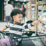 Cara Memilih Popok Bayi Yang Aman Untuk Kulit