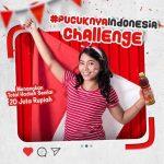 Kontes Foto Pucuknya Indonesia Total Hadiah 20 Juta Rupiah