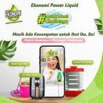 Game Filter Quick Wash Berhadiah Air Fryer, Food Storage & Super Mop