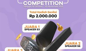 Lomba Foto JETE Berhadiah Speaker Senilai Total 2 Juta Rupiah (3)