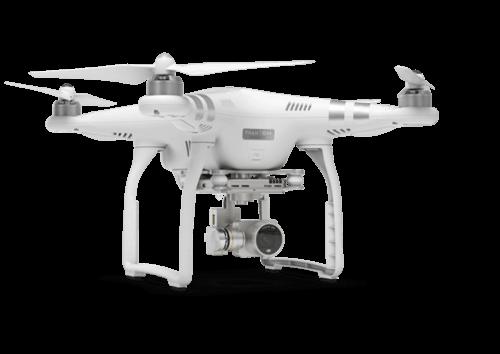 berhadiah drone