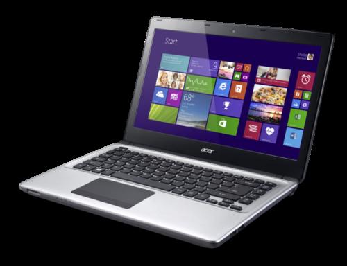 berhadiah laptop (1)